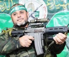 מוחמד מקאדמה, המחבל שנהרג - פיצוץ מסתורי: מחבל נהרג - בנו נפצע קשה