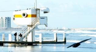 חוף הרצליה - בני ברק: הקו לחוף הרצליה יבוטל