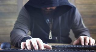 האקרים גנבו מידע רגיש של 30,000 עובדי הפנטגון