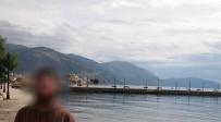 יוחנן בחופי דרום איטליה