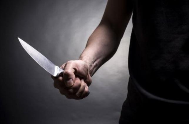 שלושה נערים איימו בסכין על נהג אוטובוס