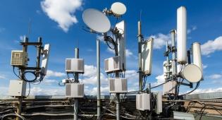דרישת שכנים לסילוק גג אזבסט או אנטנה סלולארית