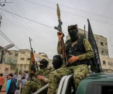 נחשף: עינויים נוראיים לעצורים הפלסטינים