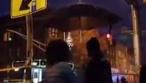 """האנטישמיות בג'רזי סיטי: """"היהודים אשמים"""""""