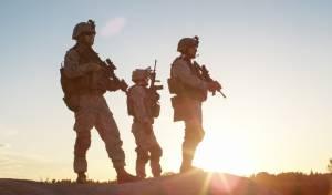 """צבא ארה""""ב ייסוג מעיראק בימים הקרובים"""