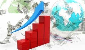 סוכנות דירוג אשראי: אם נתניהו יפרוש, תתערער היציבות הכלכלית של ישראל