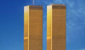 בנייני התאומים