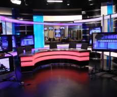"""אולפני ערוץ הכנסת - בג""""ץ: ערוץ הכנסת לא יעבור לידי ערוץ 20"""