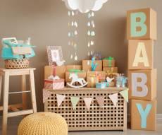 פערים של 24%  במחירי המוצרים לתינוקות