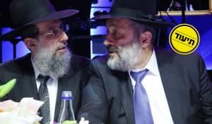הרב יעקב כהן דיבר נגד 'המפץ החרדי'; בני התורה - הריעו