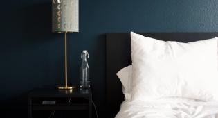 מפתיע: האפקט השלילי של סידור המיטה בבוקר