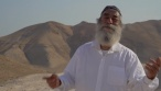 אריאל זילבר בשיר חדש לכבוד בנימין נתניהו