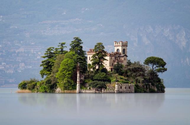 אי באיטליה