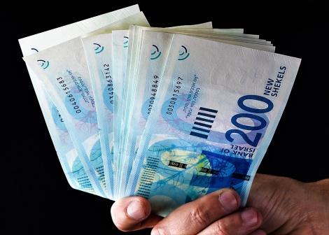 ההוצאה הכי משתלמת - זה מדעי: זה האושר היחיד שכסף יכול לקנות