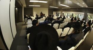 הרבנים ידונו על החיבור לחידושי הטכנולוגיה