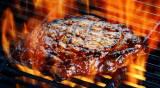 """תיעוד הערבוב בין הבשר הטרף לבשר הכשר - האם בשר בהכשר """"הרבנות הראשית"""" אכן כשר?"""