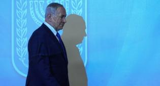 נתניהו: אחיל את הריבונות על בקעת הירדן