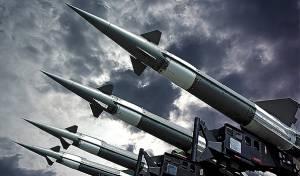 טילים נגד טנקים