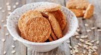 עוגיות ממכרות ב-3 מרכיבים בלבד - תכינו את התה: עוגיות ממכרות ב-3 מרכיבים