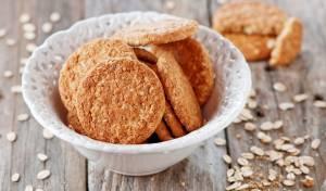 עוגיות ממכרות מ-3 מרכיבים בלבד