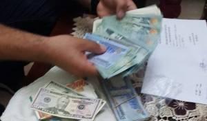 """130 אלף ש""""ח מכספי טרור הוחרמו הלילה"""