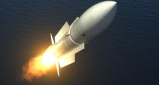 """אילוסטרציה - """"הישראלים לא יודעים לזהות את הטילים שלנו"""""""