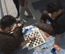 מחבלים מבלים בכלא בישראל - מחבלים מקבלים טיפול על טראומות הפיגוע