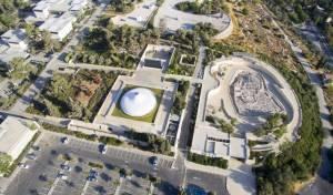 מוזיאון ישראל.