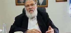 אברהם רוזנטל