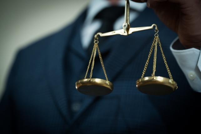 מדוע חשוב ללמד זכות בסכסוכי שכנים?