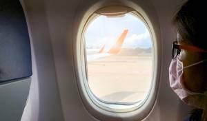 כך ה'קורונה' תשפיע על מחירי הטיסות בקיץ
