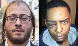פטרסון והרשקוביץ - הורשע בתקיפה ומערער: 'אני שעיר לעזאזל'