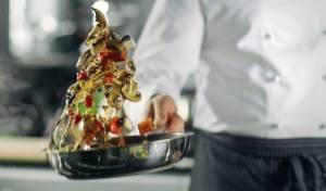 מחקר מפתיע: טיגון ירקות עדיף על בישולם