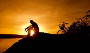 לחיות עם אמונה: בטל רצונך מפני רצונו