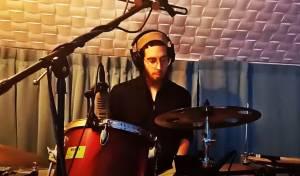 תור רפאל פרמינגר בסינגל חדש: השתוקקות