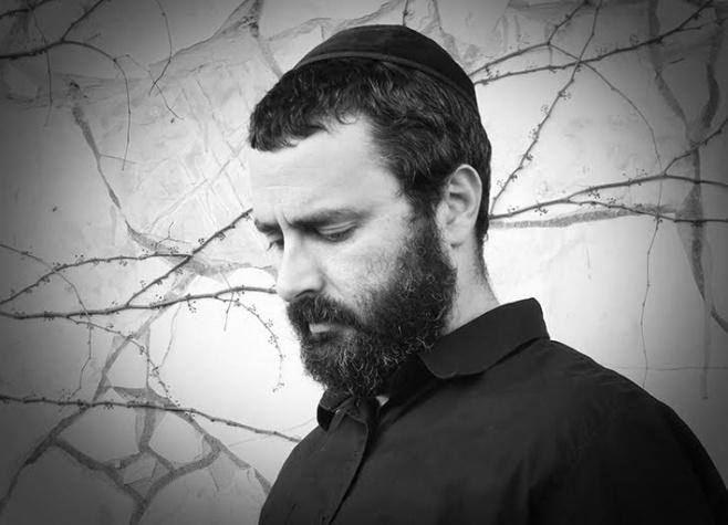 יהונתן ניצן בחידוש ללהיט הנודע  - שיר חדש