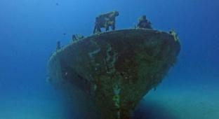 מלטה: מסע אל מעמקי הים והמצולות • צפו