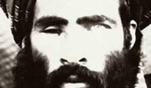אישור רשמי: מנהיג הטליבאן מת לפני 3 שנים