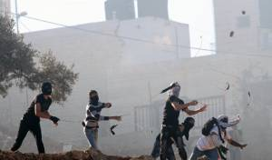 רשת BBC בהנחיה חדשה: בלי המילה 'טרור'
