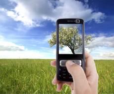 מה עושים עם כל התמונות בטלפון? אילוסטרציה - תמונות בנייד: ההאקתון הראשון בעולם לנשים חרדיות