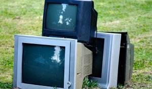 אסון ברעננה: טלוויזיה הרגה ילדה בת ארבע