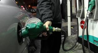 שוב: מחירי הדלק עולים מחר בחצות