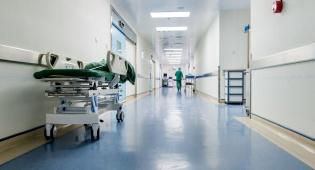 התפרצות מחלות נשימה לילדים חרדים בי-ם
