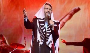 אברהם פרידש