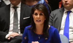 """המבחן של האו""""ם: העולם יגנה את חמאס?"""