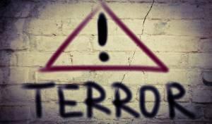 """המטה ללוחמה בטרור: 'תזהרו מדאעש בחו""""ל'"""