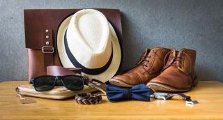 אלו שמשקיעים - היו עירניים: הקיץ הגיע וחוקי האופנה משתנים