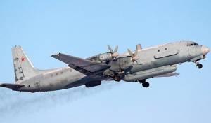 איליושין 20, דגם המטוס שהופל