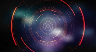 האנטנה הסודית שמקפלת טילים: כך עובדת לוחמה אלקטרונית