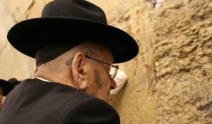 הרב אליעזר פריינד